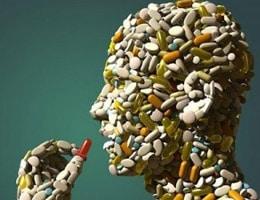 psicoteriapia-ou-remedio