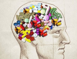 psiquiatria-sem-alma