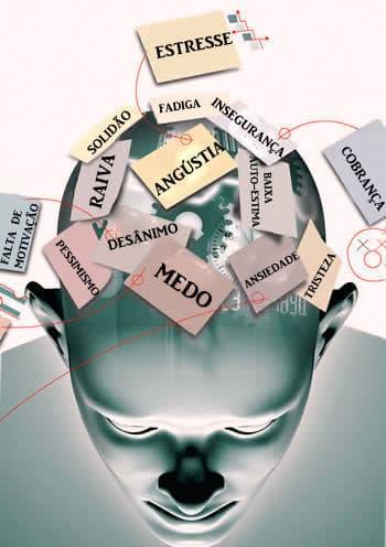 Benefícios da Psicologia Online