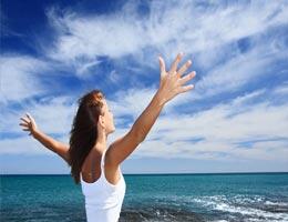 Encontrando o Sentido da Vida com a Logoterapia