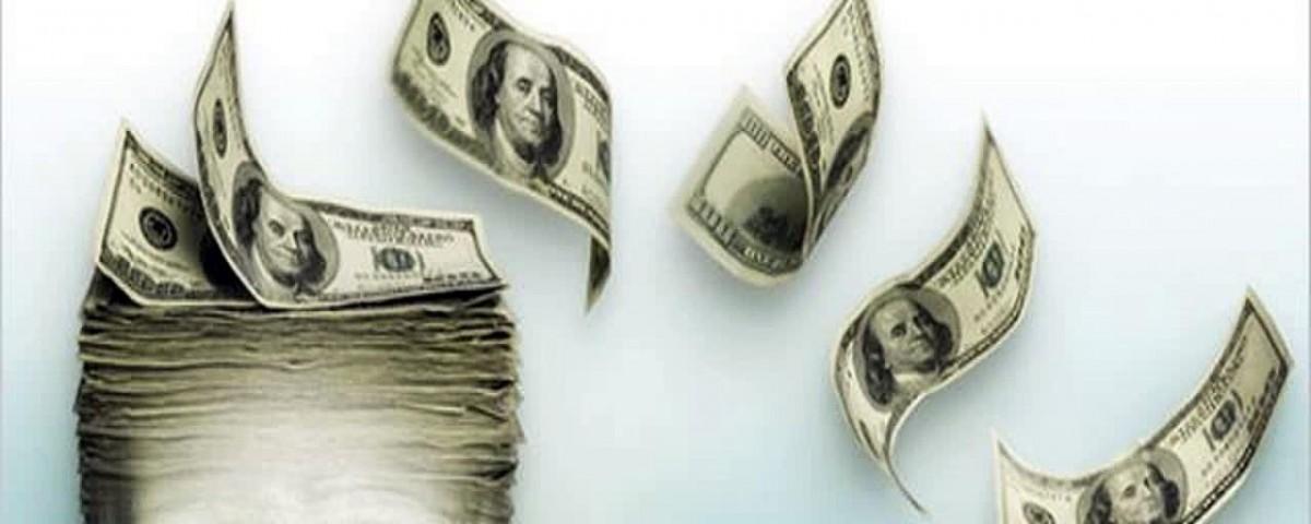 Psicologia do Dinheiro e Terapia do Dinheiro