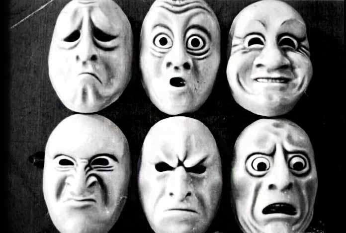 Tratamento para Transtornos de Personalidade